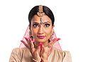 Savitha Sastry as Prophet.jpg
