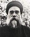 Sayyid Mohammed Hassan Al-Sadr.jpg