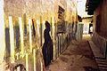 Scénographies Urbaines Douala 2002-2003 24.JPG