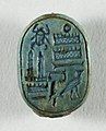 Scarab Commemorating Two Obelisks of Thutmose III MET 14.8 01.jpg