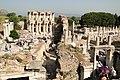 Scene along Curetes Way - Efes (Ephesus) - Turkey - 01 (5754928990).jpg