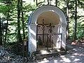 Schächerkapelle, Winkl.jpg