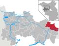 Schönwalde-Glien in HVL.png