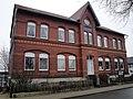 Schandelah Alte Schule (02).jpg