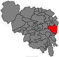 Scheiblingkirchen in NK.PNG