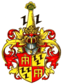 Schele-Wappen 276 6.png