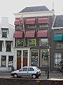 Schiedam - Lange Haven 128A.jpg