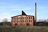 Schiedlow (Goldmoor, Szydłow) - Dachsteinfabrik.jpg