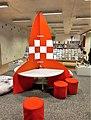 Schiller-Bibliothek Rakete.jpg