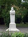 Schio, busto di Giuseppe Garibaldi.jpg