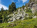 Schlapin-Klosters-hiking trail-Impressions-03E.jpg
