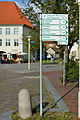 Schleswig-Holstein, Glückstadt, Mönchsweg NIK 6930.JPG