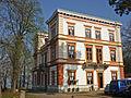Schloss-Kolosoruk-3.jpg