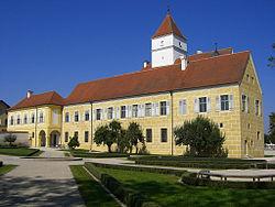 Schloss Alteglolfsheim.jpg