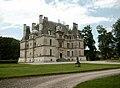 Schloss Bailleul 1 Gesamtansicht.jpg