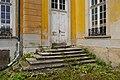 Schloss Dornburg Seiteneingang.jpg