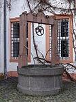 Schloss Hungen 35.JPG