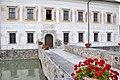 Schloss Kratochvíle (37913770944).jpg