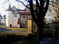 Schloss Rüdenhausen.jpg
