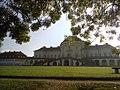 Schloss Solitude - geo.hlipp.de - 7871.jpg