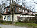 Schloss Solitude Stuttgart 27.JPG