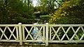 Schlosspark Lütetsburg - 20140503133325.jpg