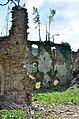 Schlossruine Niederperwarth 09.jpg