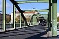 Schmelzbrücke Mitte.jpg
