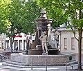 Schoenebeck Marktbrunnen.jpg