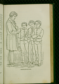 School days at rugby-1872-0189.png