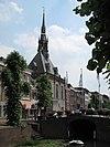 schoonhoven, stadhuis foto6 2010-07-04 15.05