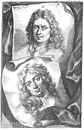 Abraham Hondius