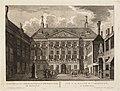 Schouten, Herman (1747-1822), Afb 010097011168.jpg
