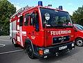 Schriesheim - Feuerwehr - MAN 8-163 - Ziegler - HD-UY 722 - 2019-06-16 15-13-54.jpg