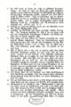 Schriftmäßige Belehrung über den Antichrist 18.png