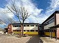Schule Lehmkuhlenweg in Hamburg-Sülldorf (7).JPG