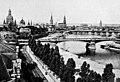 Schumann-Dresden 275.jpg