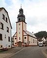Schwanheim-St Hubertus-02-2019-gje.jpg