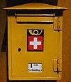 Schweizer Postbriefkasten 1920 - MfK Bern.JPG