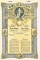 Schweizerische Eidgenossenschaft 1898.jpg
