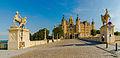Schweriner Schloss Panorama.jpg