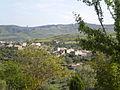 Scicli (Sicilia) 2010 074.jpg