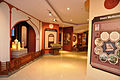 Science and Technology Heritage of India - Science Exploration Hall - Science City - Kolkata 2016-03-29 3120.JPG