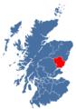 Scotland Angus.png