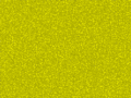 Scratch BG crackedglasst 57.png