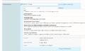Screendump-nes-added-qualifiers.png