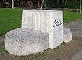 Sculpture Drechterwaard Alkmaar.jpg