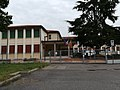 Scuola a Mestre (VE).jpg