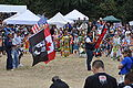 Seafair Indian Days Pow Wow 2010 - 085.jpg