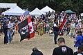 Seafair Indian Days Pow Wow 2010 - 085.jpg
